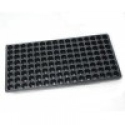 Seedling Tray 102 Holes Or Cells Nursery Pro Seeling Tray ( Pack of 50)