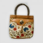 Handcrafted Women Hand Bag