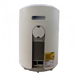 Premium Quality Moleculer Seive Oxygen Concentrator