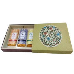 Assorted Handmade Chocolate Corporate Gift pack