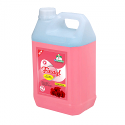 Finayl – Rose - Advanced phynel with excellent cleaning property | Floor Cleaner