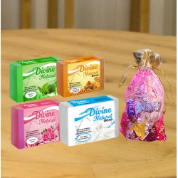 Corporate Diwali Gift Combo Pack