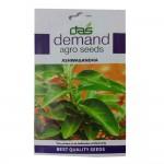 DAS ( Ashwagandha ) 100 Seeds