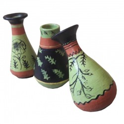 Decorative Pots Handmade