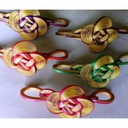handmade Hair Pin