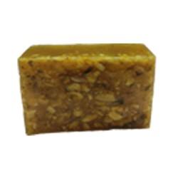 Divine Natural Soap -100% Organic - Pack of 3- Prevent Corona Virus