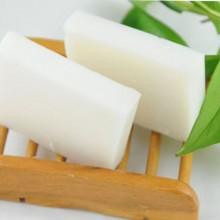 Premium Goat Milk Soap 500 gms
