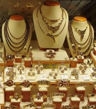 Buy Jewellery for Women online. Best collection of Handmade Jewllery Online,