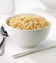 Buy Fresh Homemade organic Cereals Online At Best Price
