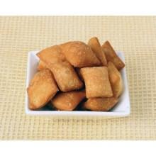 Shankarpale (Namkeen) Homemade