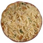 Farali chiwda Homemade Handmade